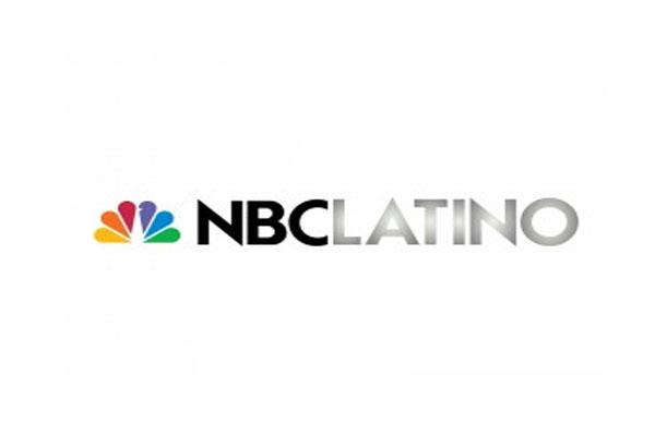 NBC Latino Logo, NBC Logo