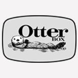 Otter box