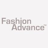 Fashion Advanced
