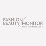 fashion monitor