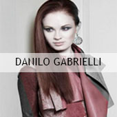 Website Danilo Gabrielli(1)