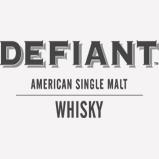Defiantwhiskey