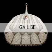 Gail Be designs Brand Image