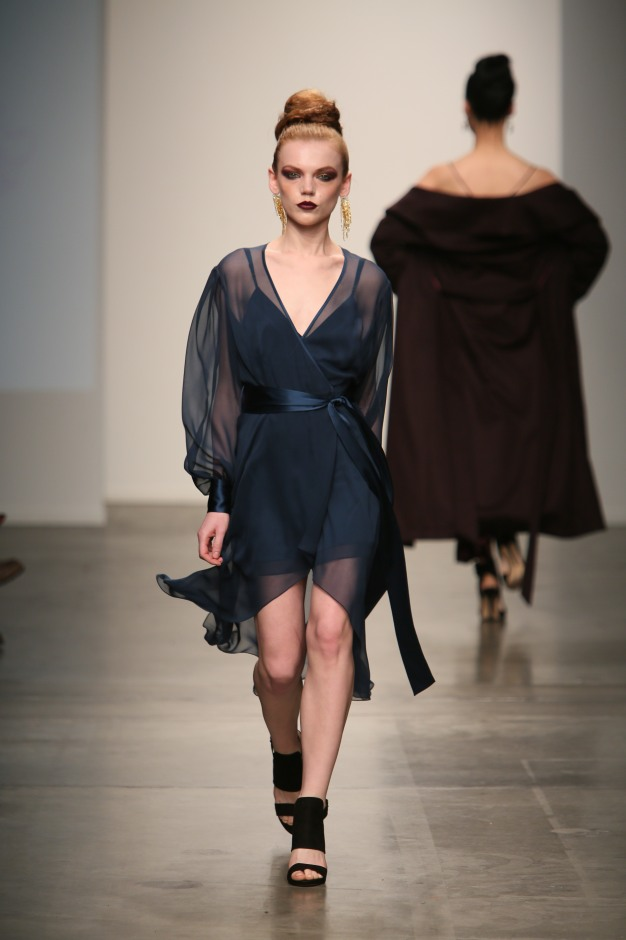 Nolcha Shows | New York\'s leading showcase for independent fashion ...
