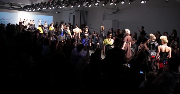 Nolcha_Fashion_Week_New_York_Fall-Winter_2014_presented_by_RUSK-0144