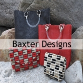 Baxter designs