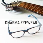 Dharama Eyewear
