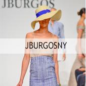 JBURGOSNY