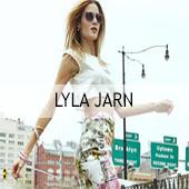 Lyla Jarn