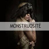 Monstruosite