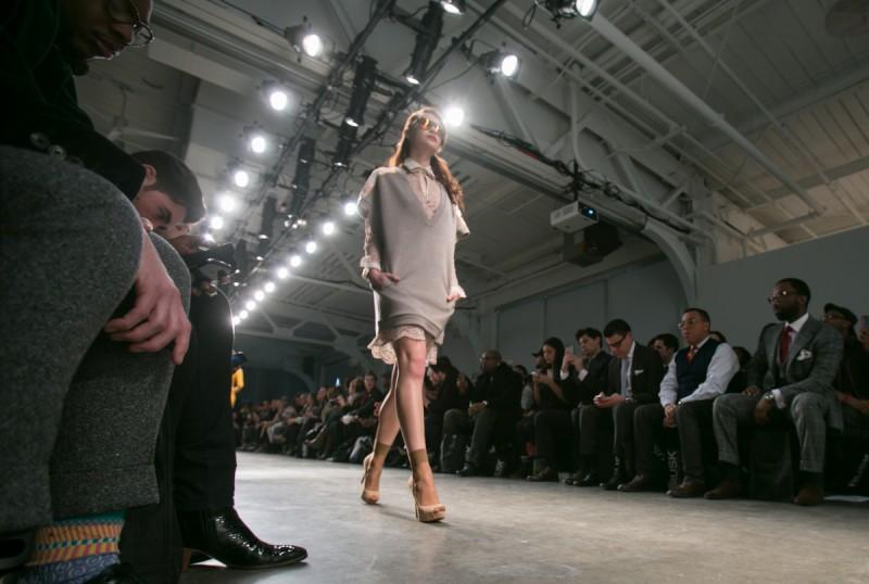 Nolcha_Fashion_Week_New_York_Fall-Winter_2014_presented_by_RUSK-0446