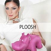 Ploosh