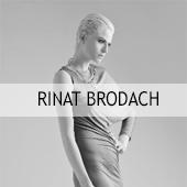 Rinat Brodach