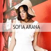Sofia Arana