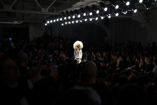 Nolcha_Fashion_Week_New_York_Fall-Winter_2014_presented_by_RUSK-1562