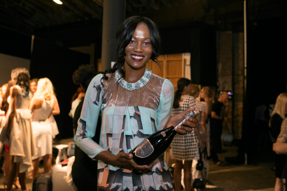 Nolcha Fashion Week New York Sp-Su 2015-6P9A9984-6in